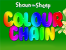Colour chain