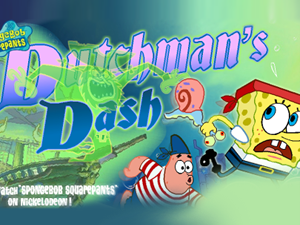 Dutchman`s Dash