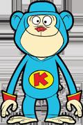 Keymon