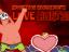 Love Hurts!