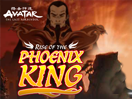 Rise of the Phoenix King
