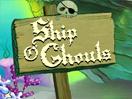 Ship O Ghouls