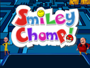 Play Smiley Champs on nickindia.com. Eat the balloons for extra points and power-ups!