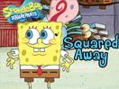 Squared Away (QP)