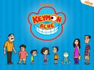 Keymon03