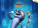Penguins01
