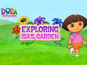 Exploring Isa