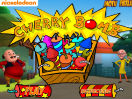Play Motu Patlu: Cherry Bomb on nickindia.com. A game that the survival of Furfuri Nagar depends on.