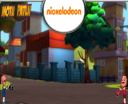 Play Motu Patlu: Motu VS Patlu on nickindia.com. Pick a side and join in this fun duel between Jousting buddies, Motu and Patlu in Motu Patlu: Motu VS Patlu