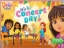 Dora and Friends: It's Concert Day