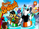 Super Splash