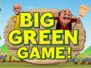Big Green Game