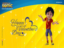 Spread love to your loved ones this Valentine's day with Shiva!