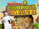Compost the Most