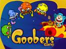 Galactic Goobers