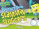 Slammin Sluggers