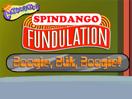Spindango Fundulation