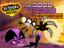The Good, The Bad, And El Tigre