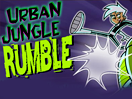 Urban Jungle Rumble