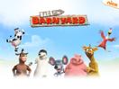 Barnyard01