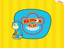 Keymon01