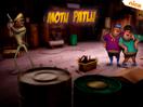 MotuPatlu02