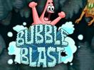Bubble Blast