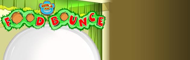Foodbounce