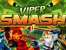 Spinjitsu Viper Smash