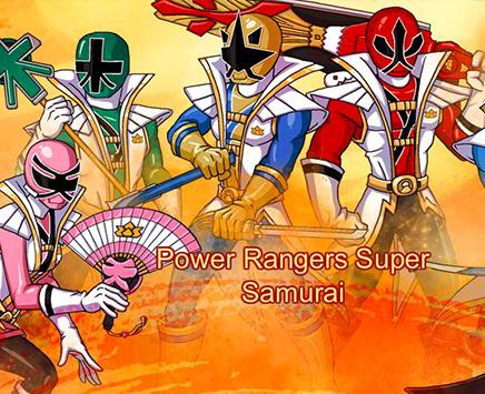 Play Power Rangers Samurai: Super Samurai on nickindia.com. Play Power Rangers Samurai, Super Samurai right here! All NEW Shogun Mode unlocked! Can you reach level 20?