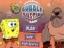 Spongebob's Bubble Bustin' Game