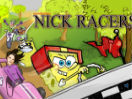 Nick Racers